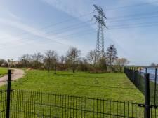 Windmolens en zonnevelden in de polder van Soest? Die kans zit er dik in (en dit is waar ze komen te staan)
