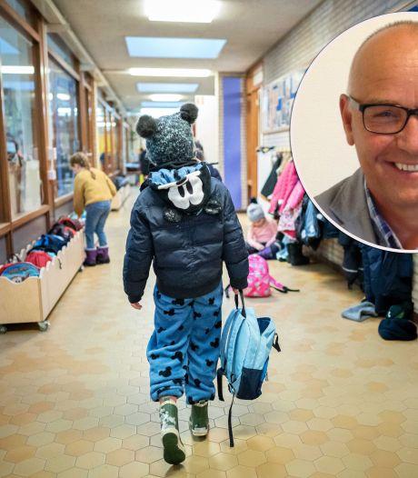 Schoolbestuurder waarschuwt na corona-uitbraken in Hardenberg en Dedemsvaart: 'We zijn nog niet van corona af'