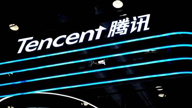 Chinese wet over online persoonsgegevens belangrijke stap in reguleren techsector