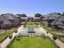 Lelystad int 2 miljoen euro voor huisvesting kwetsbaren, Zwolle moet 't doen met 200.000 euro