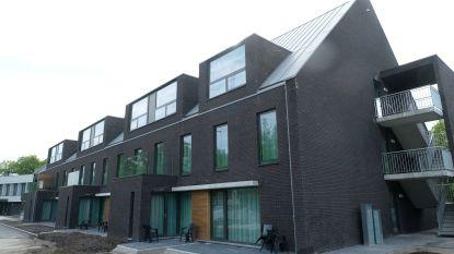 Van der Valk opent gloednieuw hotelcomplex aan Bredabaan in Brasschaat