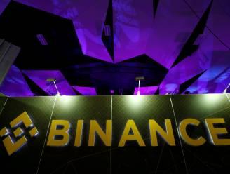Cryptobeurs Binance moet van toezichthouder stoppen in Verenigd Koninkrijk