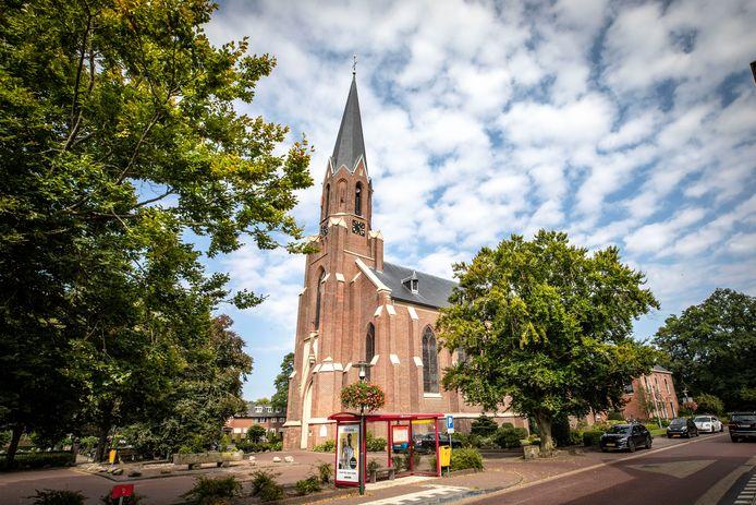 Dat de kerk in Vasse gaat sluiten is wel zeker, maar wat er vervolgens mee gaat gebeuren, daarover wordt nog volop nagedacht.
