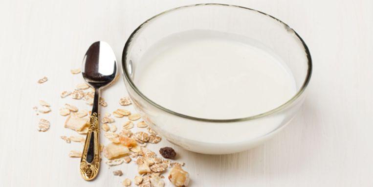 laagje-water-op-yoghurt.png