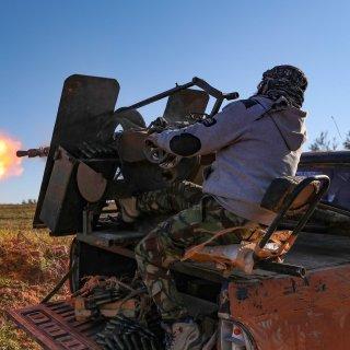 syrische-rebellen-heroveren-saraqeb-op-regime