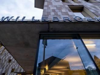 "Willebroek geeft subsidies aan ondernemers die opleiding volgen: ""Sterker uit coronacrisis komen"""