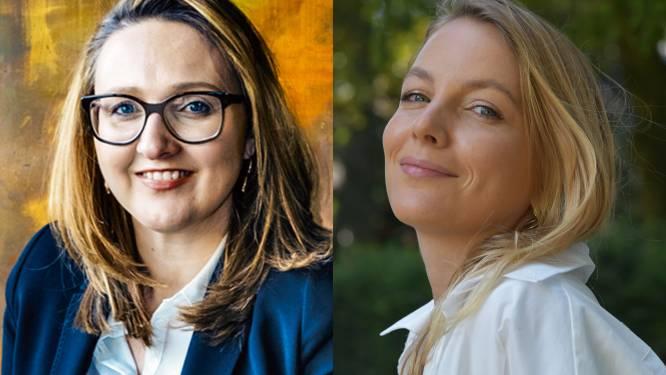 De Zeven Vragen aan Gwendolyn Rutten: stel hier jouw vraag aan de gewezen voorzitter van Open Vld