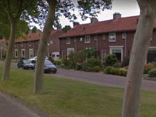Burgemeester Noordoostpolder sluit weer woning: deze keer in Creil