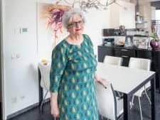 Tineke Ouwendijk maakte van amateurgezelschap GOOG een 'televisiehit'