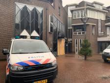 Piepjonge verdachte (13) opgepakt voor brand in kapsalon in Zevenaar: 'Triest, alles is afgebrand'