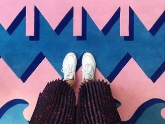 Vloerkleden mogen kunstwerkjes zijn: haal een statement-tapijt in huis