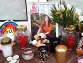 Zaak-Ichelle: dossier wordt steeds dikker, verdachte Sandra H. langer vast
