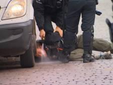 435 militants d'Extinction Rebellion interpellés: enquête sur l'action policière