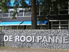 Bossche leraar betast leerling (16) en krijgt pikante foto's, hoeft niet naar de cel omdat 'ze het zelf wel stoer vond'