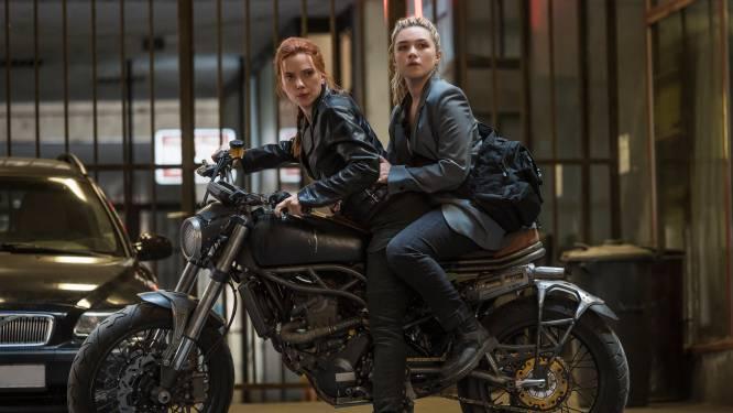 Popcorn in de aanslag: Kinepolis start vandaag met voorverkoop cinematickets