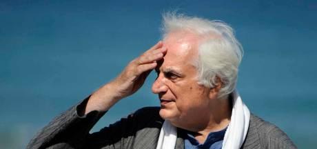 Le cinéaste Bertrand Tavernier est décédé à 79 ans
