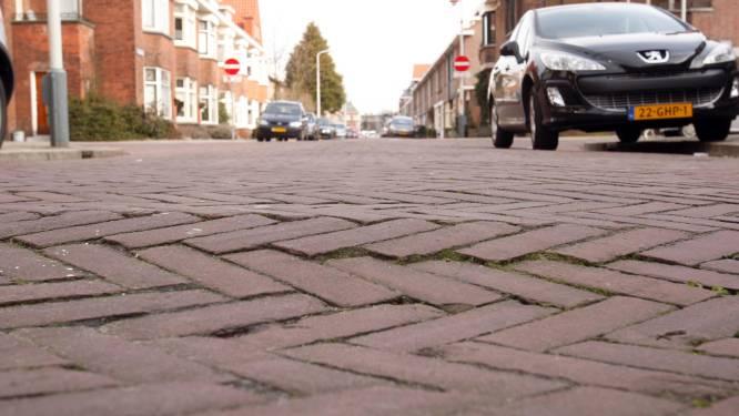 Extra geld om 'Belgische toestanden' op wegen in Haaksbergen te voorkomen