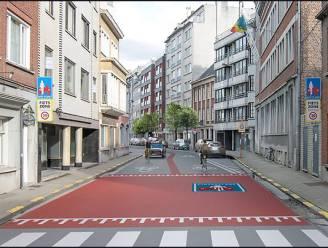 Torhout heeft 10-puntenplan voor veiligere schoolomgevingen