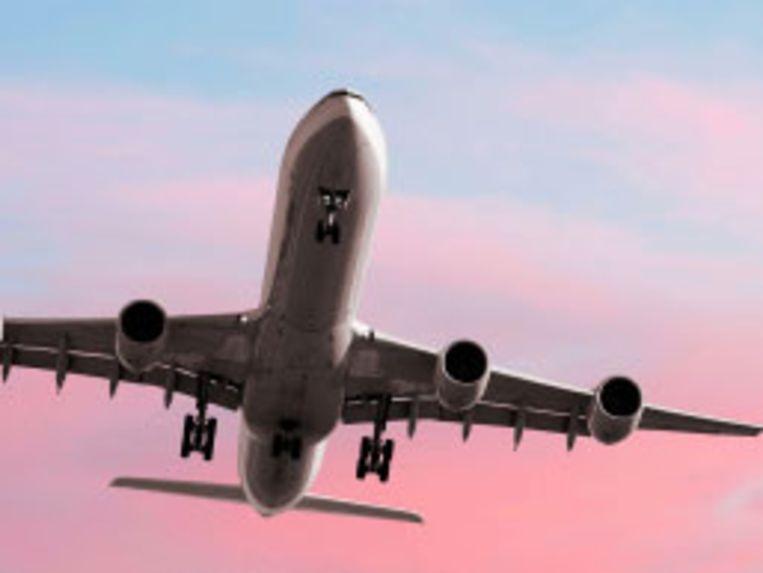 vliegtuig-jpg.jpg