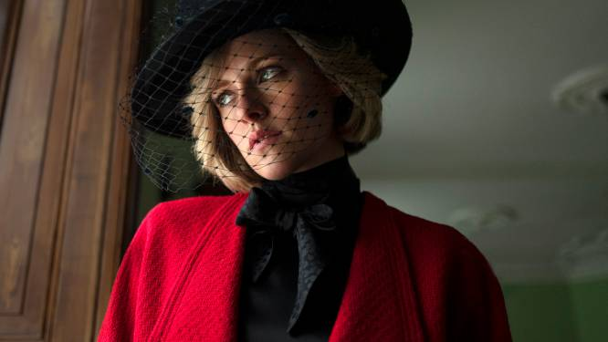 """Royalty-experts niet te spreken over 'Spencer' met Kristen Stewart: """"Walgelijk om Diana zo in beeld te brengen"""""""