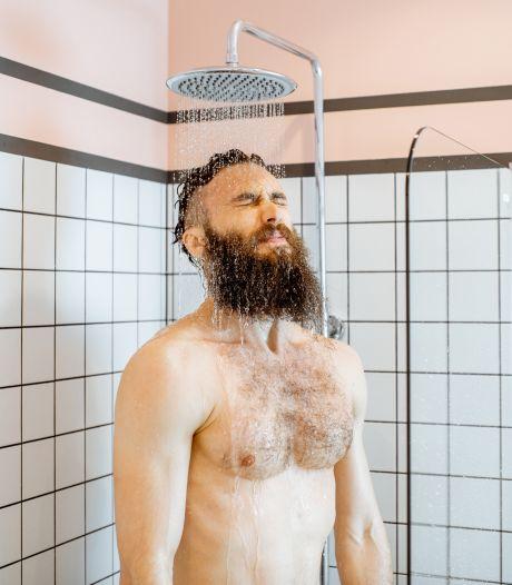 Legionella blijft Kaatsheuvelse voetballers dwars zitten: douches al paar maanden buiten gebruik