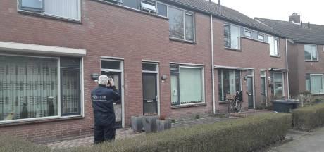 Brandstichtster Lalostraat Waalwijk waar buurt bang voor was is opgenomen in inrichting