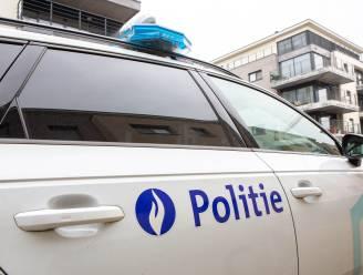 Buren achtervolgen auto-inbrekers, politie kan duo arresteren