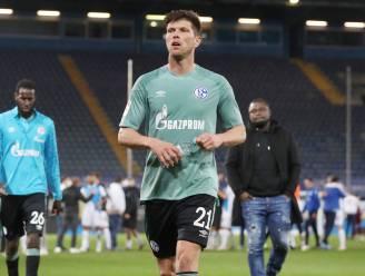 """Steeds meer details over aanval op Schalke-spelers: """"Zal de angst in zijn ogen nooit vergeten"""""""