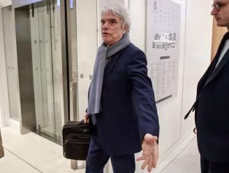 Bernard Tapie vrijgesproken in zaak van frauduleuze deal