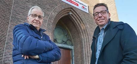 Welk lot wacht de kerk in Zeeland? Iedereen mag meedenken
