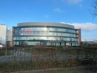Naam van nieuwe feestzaal in oude fabrieksgebouwen Douwe Egberts is... Den Douwe