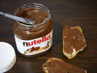 Eindelijk krijg je dat laatste restje uit je pot Nutella