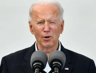 Steunpakket Joe Biden met 1900 miljard dollar goedgekeurd door Huis van Afgevaardigden
