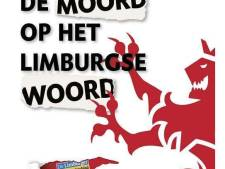 Personeel kranten Limburg plaatst actiepagina