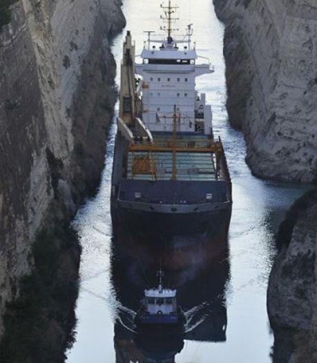 'Nederland betrokken bij betalen van losgeld aan piraten'