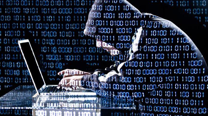 Op het nieuwe platform van de politie, genaamd Gamechangers, kunnen jonge getalenteerde hackers hun vaardigheden testen. Gamechangers zou ervoor moeten zorgen dat jongeren minder vaak cybercriminaliteit plegen tijdens deze coronacrisis.