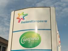 Boeren lopen door coronacrisis tot 20.000 euro mis van FrieslandCampina