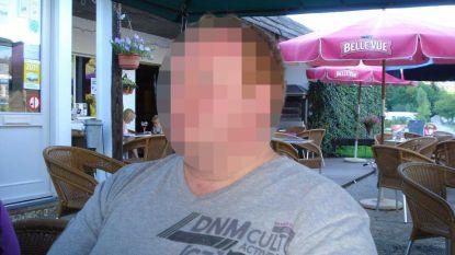 Antwerpenaar die tienerjongens misbruikte krijgt 14 jaar cel én pak slaag in rechtbank