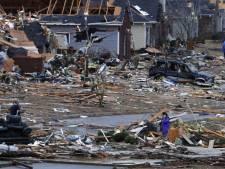 Nouvelles tornades meurtrières aux Etats-Unis