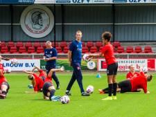Schrijf FC Twente Vrouwen nooit af: ploegen van Stroot worden altijd beter