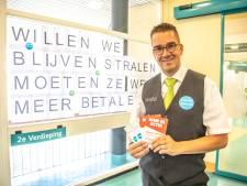 Actiecomité Isala Zwolle en Meppel: 'Onvrede is groot en we zijn moe'