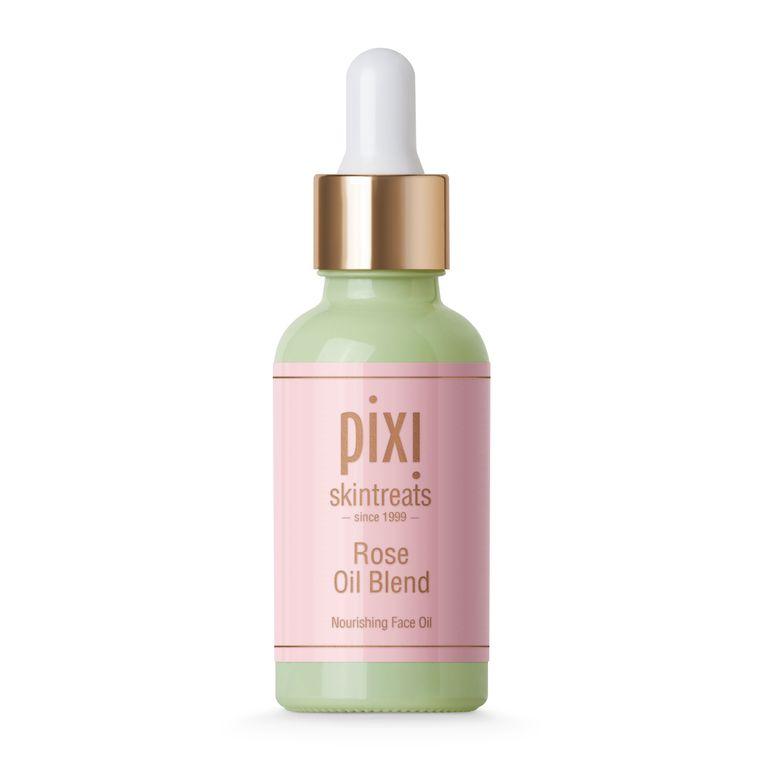 Rose Oil Blend van Pixi  Beeld rv