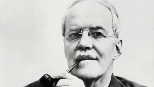 Onder leiding van directeur Allen Dulles hielp de CIA in 1953 bij de staatsgreep in Iran.