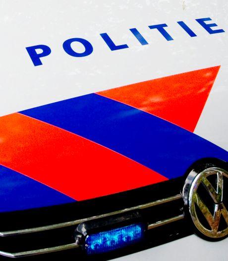 Politie prijst Boskoopse meiden voor hulp bij vinden vermiste 16-jarige