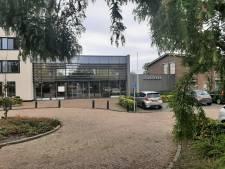 Een jaar later is het weer raak: bewoners Zevenbergs wooncentrum in conflict met beheerder
