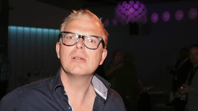 Politie roept Jan Roos op aangifte te doen van 'heftige' aanval