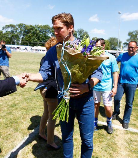 Wat komen al die Belgische trainers in het Zeeuwse voetbal doen?