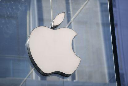 Apple waarschuwt voor lagere omzet wegens coronavirus