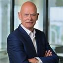 De nieuwe bestuursvoorzitter van Pluryn: Karel Verweij.