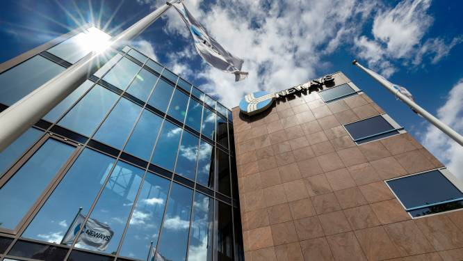 Omzet Sons elektronicabedrijf Neways blijft geremd door schaarste aan chips en andere componenten
